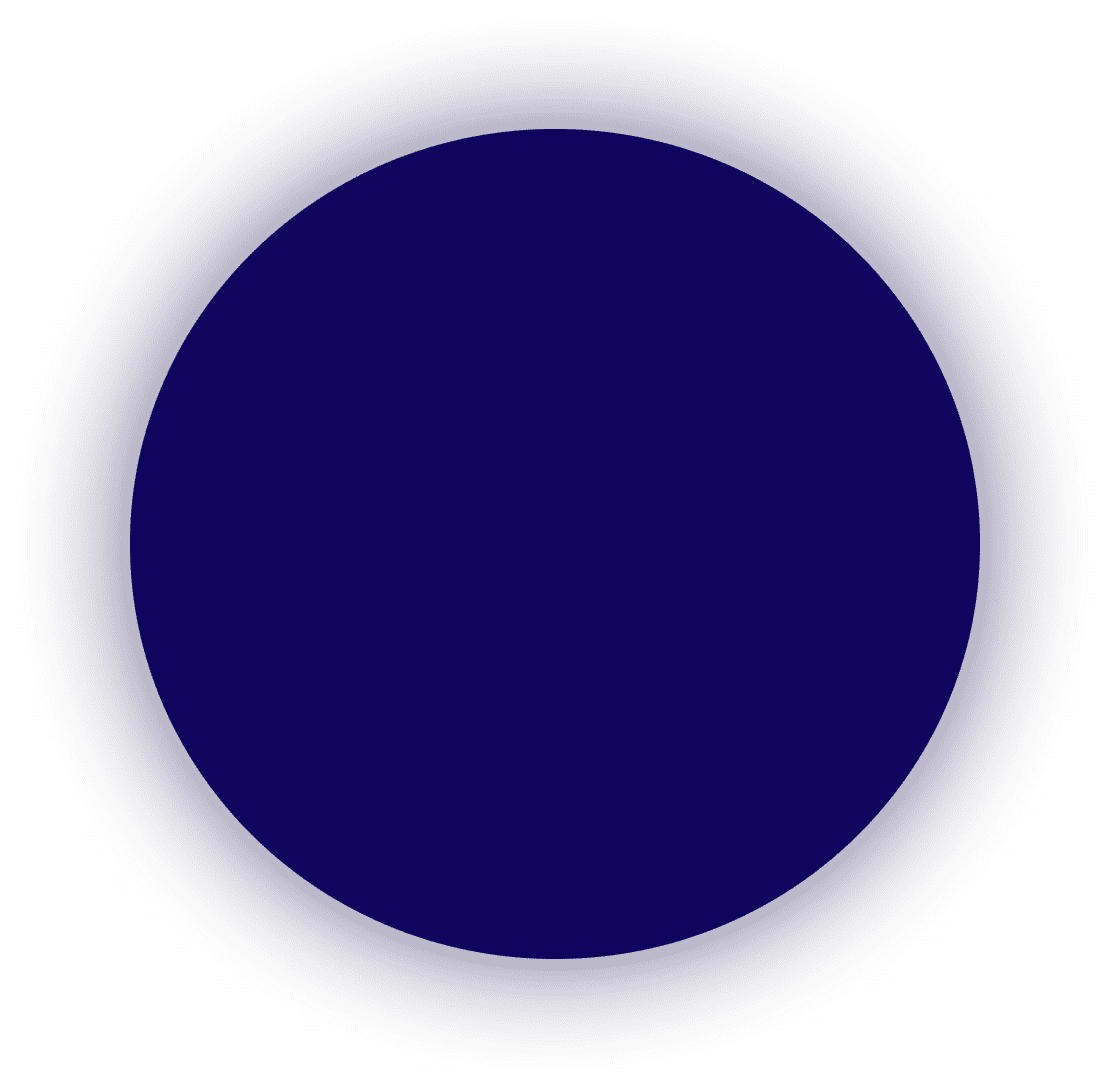 dark-blue-ellipsis