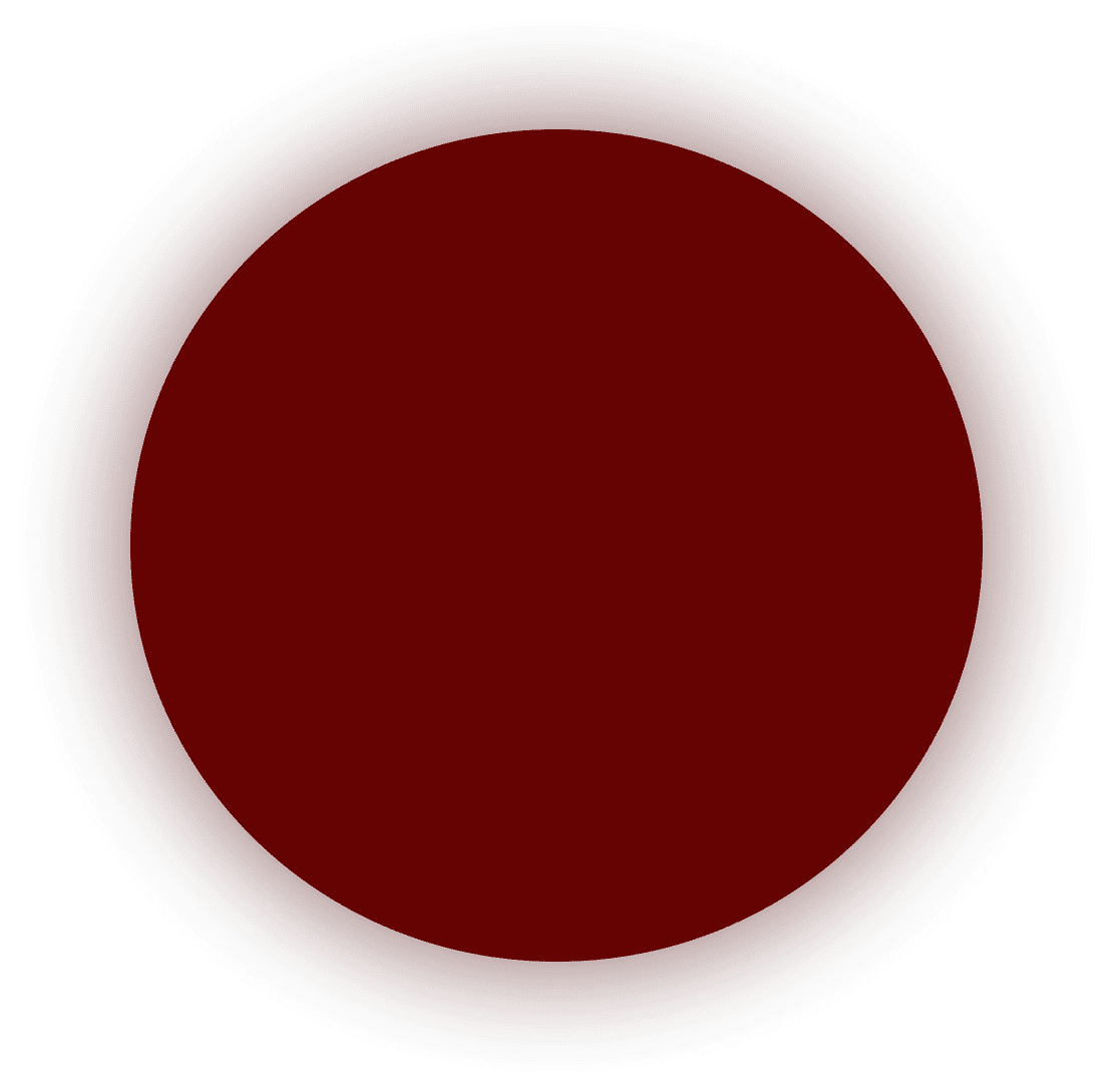 dark-red-ellipsis